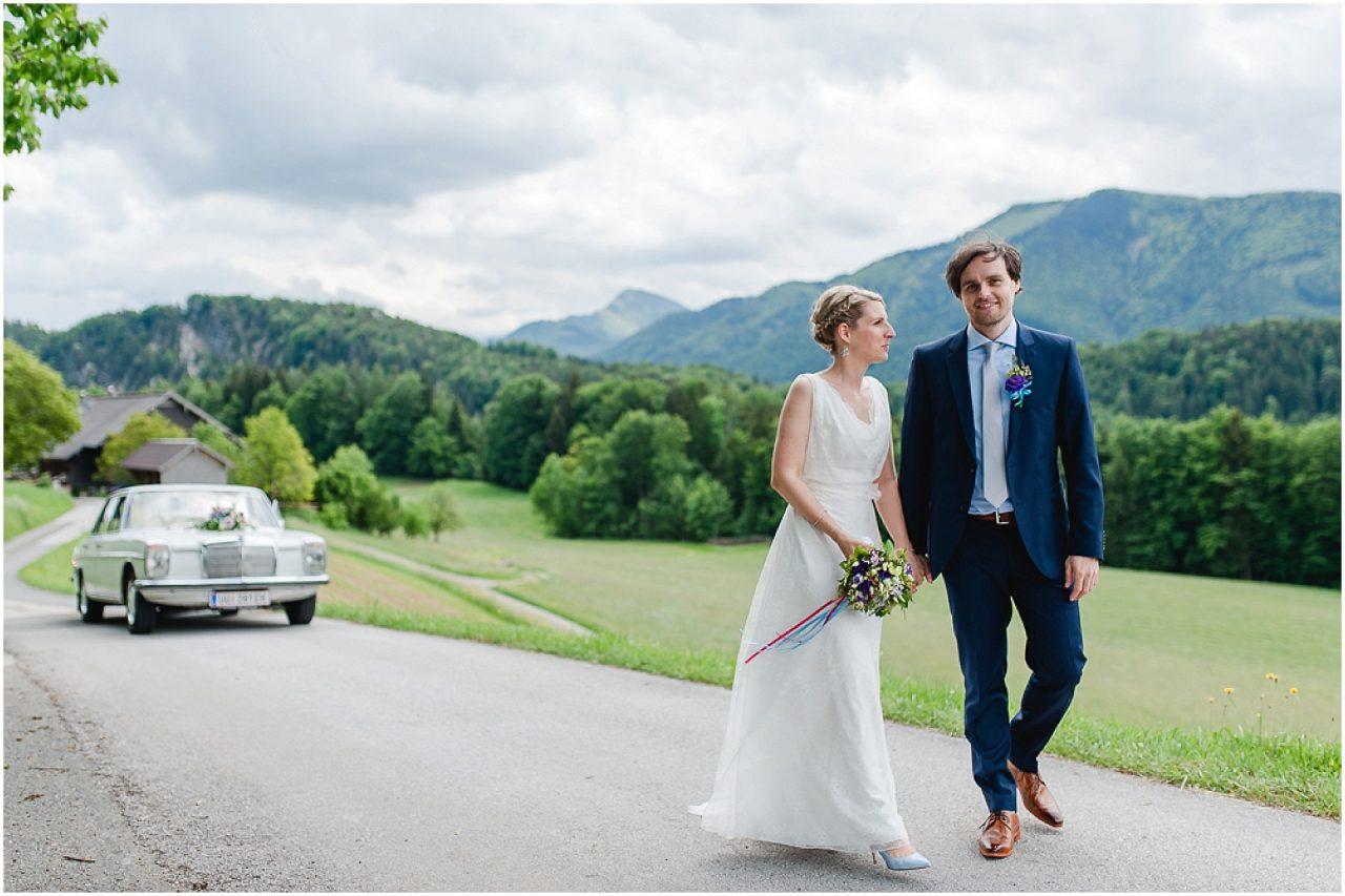 Claudia & Flo-Hochzeit & Paare