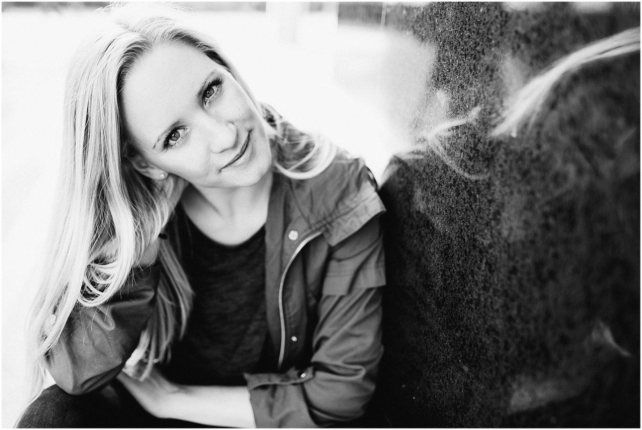 Christina-Portrait