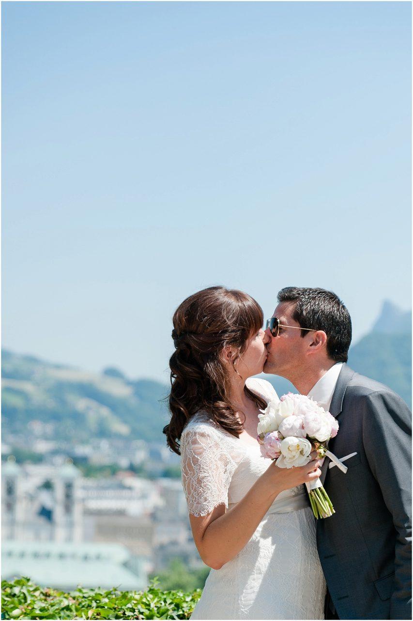 Tanja & Thomas-Hochzeit & Paare