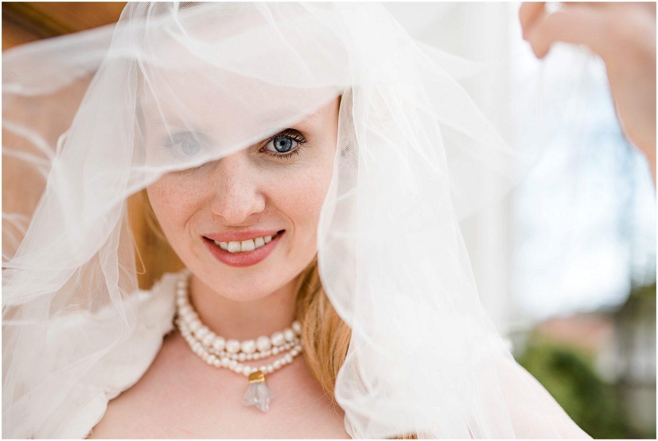 Dirndl-Styleshoot-Hochzeit & Paare
