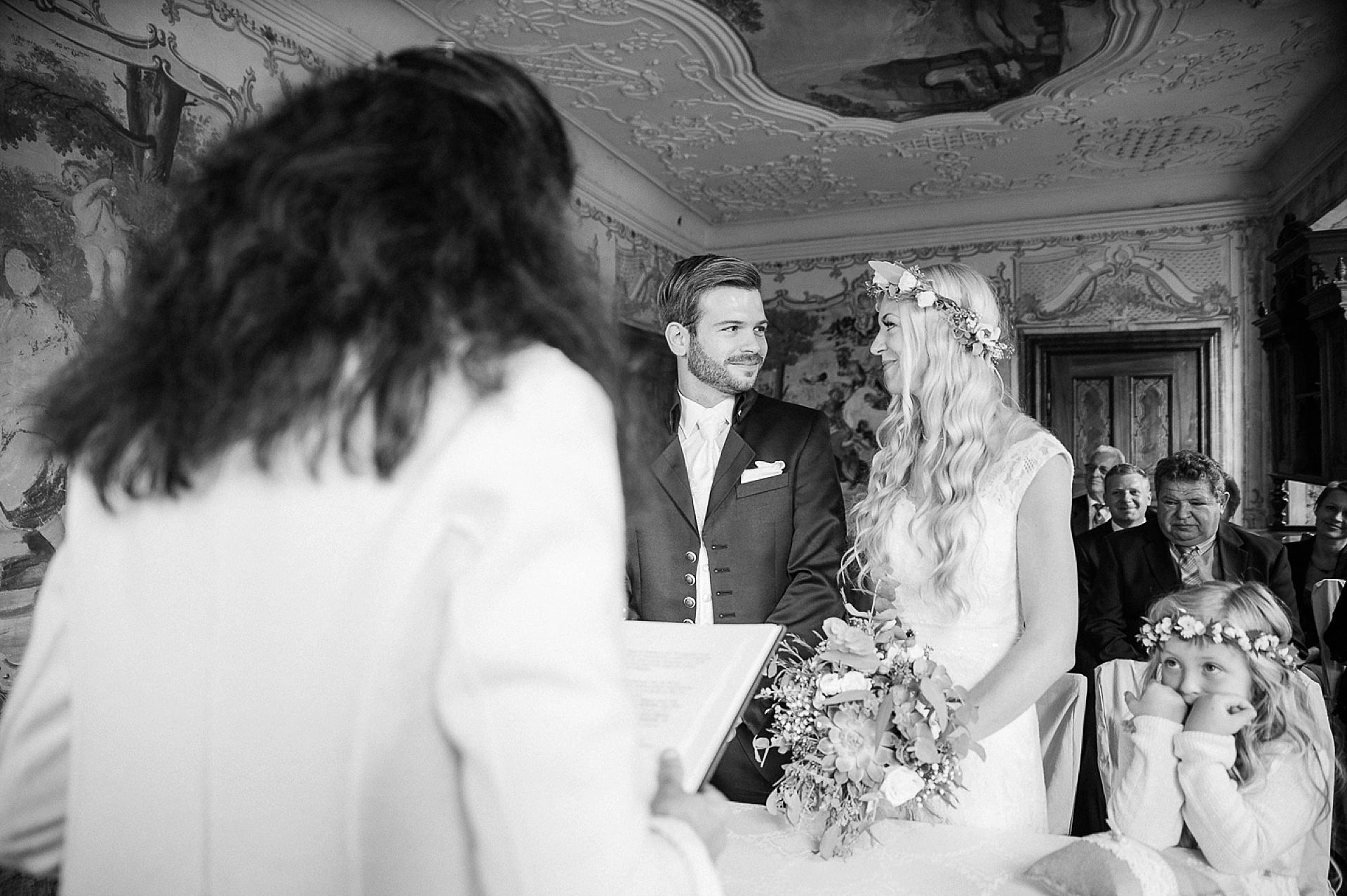 Heiraten und immer noch auf Tumblr
