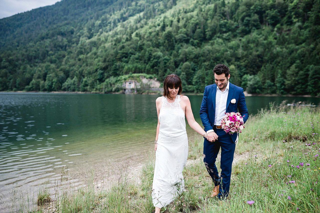 Zuzana & Manuel-Hochzeit & Paare